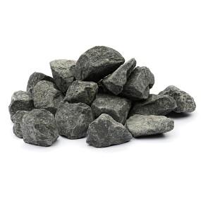 Aquasabi - Aquascaping Rocks - 500 g