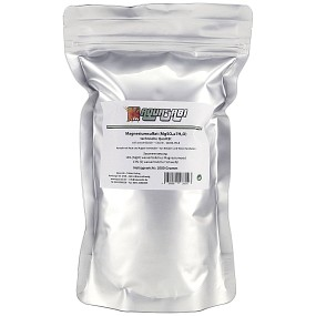 Aquasabi - Magnesiumsulfat - 1000 g