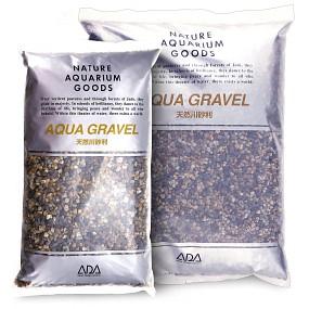 ADA - Aqua Gravel S