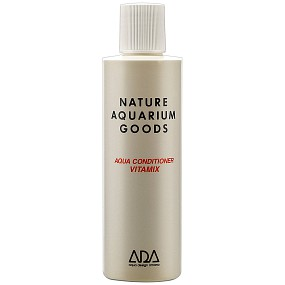 ADA - Aqua Conditioner - Vitamix - 250 ml