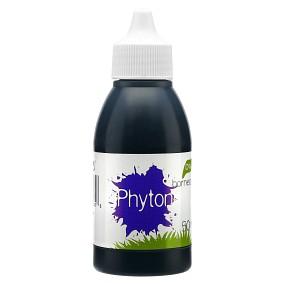 Borneo Wild - Phyton - 50 ml