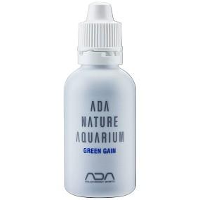 ADA - Green Gain