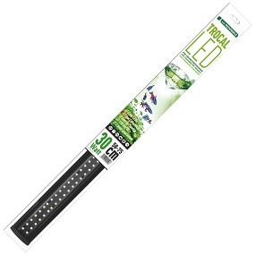 Dennerle - Trocal LED