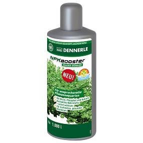 Dennerle - NPK Booster - 100 ml