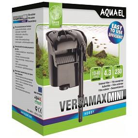 Aquael - Versamax