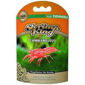 Dennerle - Shrimp King - Cambarellus - 45 g