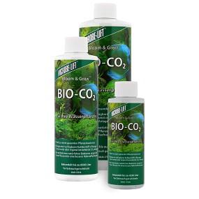 Microbe-Lift - Bio-Carbon