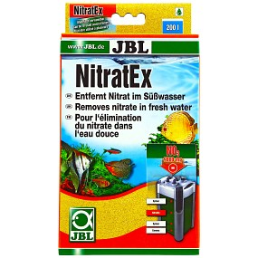 JBL - NitratEx - 250 ml