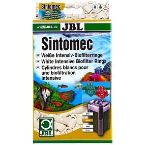 JBL - Sintomec
