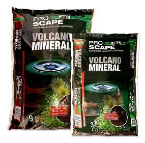 JBL - ProScape - Volcano Mineral