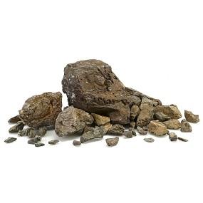 ADA - Manten Stones