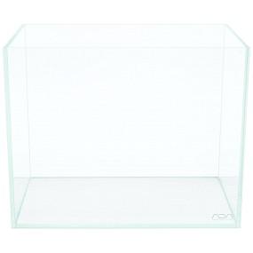 ADA - Cube Garden - 60-P - 60 × 30 × 36 cm