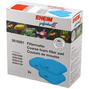 EHEIM - Filtermatten - eXperience 350