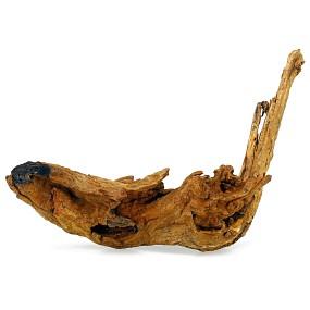 Gnarly Driftwood - Driftwood - M - 15
