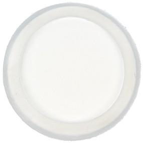 WYIN - Ersatz Keramik Membran für Aluminium Diffusor