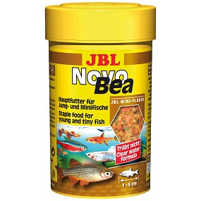 JBL - NovoBea - 100 ml