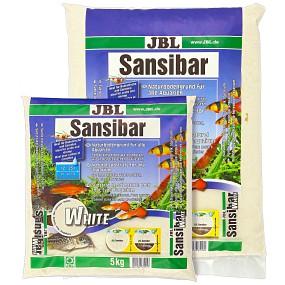 JBL - Sansibar - White