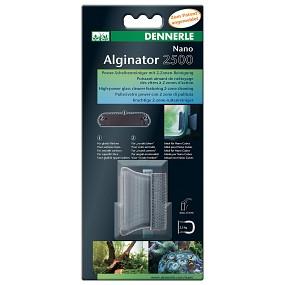 Dennerle - Nano Alginator 2500