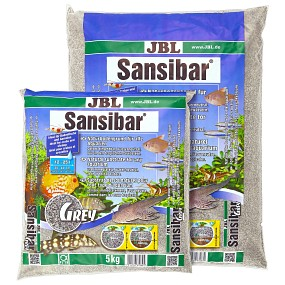 JBL - Sansibar - Grey
