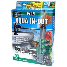 JBL - Aqua In Out - 8 m