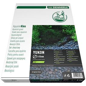 Dennerle - Plantahunter-Kies - Yukon - 5 kg