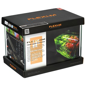 AZOO - FLEXI-Mini - Scape Set