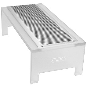 ADA - AQUASKY MOON - 301