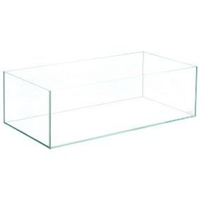 ADA - Cube Garden - 60-F - 60 × 30 × 18 cm
