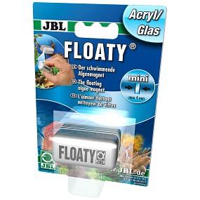 JBL - Floaty Acryl/Glas