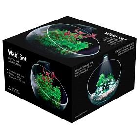 AquaLighter - Wabi Set