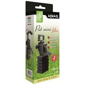 Aquael - Pat Mini