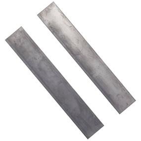 ADA - Pro Razor Mini - Blade - 2x