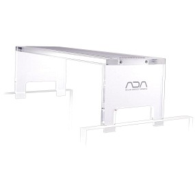 ADA - AQUASKY