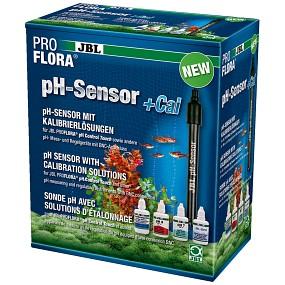 JBL - ProFlora - pH-Sensor+Cal