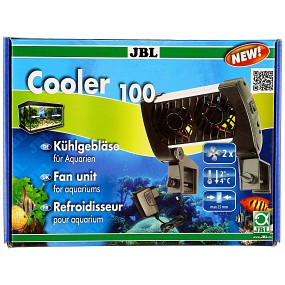 JBL - Cooler