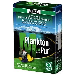 JBL - PlanktonPur M