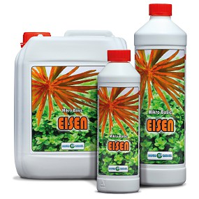 Aqua Rebell liquid fertilizer