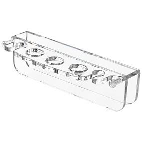 UP Aqua - Maintenance Holder - 10 cm
