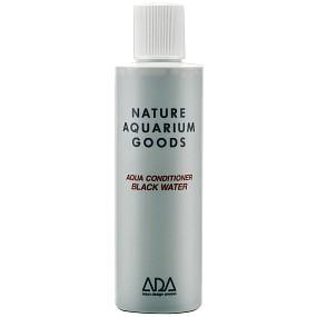 ADA - Aqua Conditioner - Blackwater