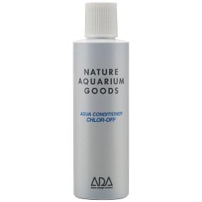 ADA - Aqua Conditioner - Chlor-Off - 250 ml