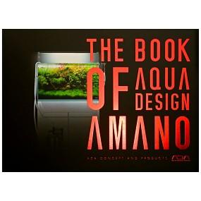ADA - Book of ADA - 2014
