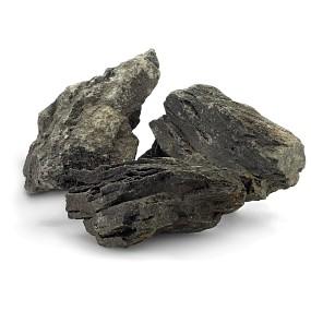 ADA Sansui stones