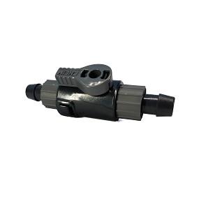 EHEIM - Absperrhahn für Schlauch - 17 mm