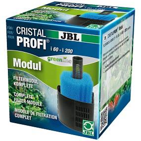 JBL - CristalProfi i greenline Filtermodul