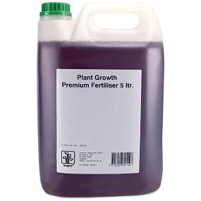 Tropica - Premium Nutrition - 5.000 ml