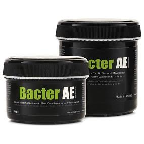 GlasGarten - Bacter AE