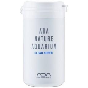 ADA - Clear Super