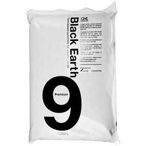 Cal Aqua Labs - Black Earth Premium