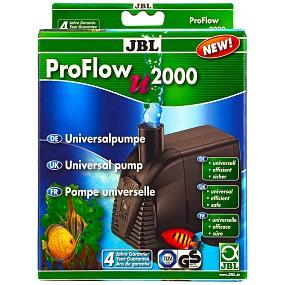 JBL - ProFlow