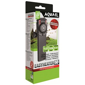 Aquael - Easyheater